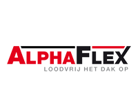 SealEco-EPDM-AlphaFlex-logo