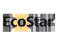 SealEco-EPDM-EcoStar-logo
