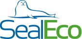 SealEco_Logo_RGB