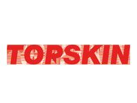 SealEco-EPDM-Topskin-logo
