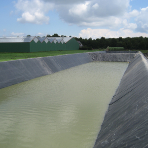 SealEco EPDM Waterbassins 3