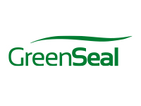 SealEco Greenseal