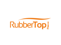 RubberTop Fleece