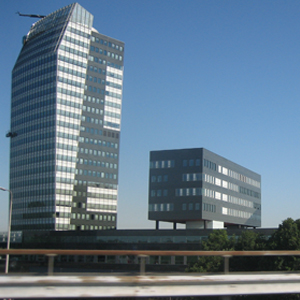 SealEco EPDM ABN Zwolle.jpg