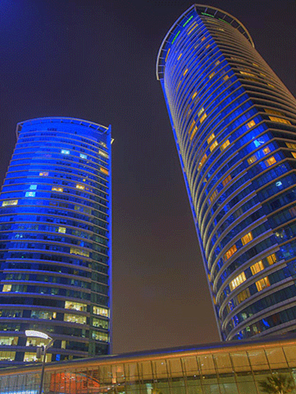 SealEco EPDM Al Faradan Twin Towers Qatar.jpg