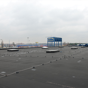 SealEco EPDM Poland Home 1