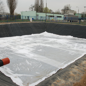 SealEco EPDM Poland Home 4