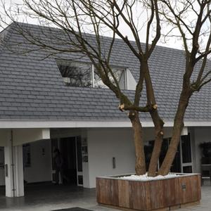 SealEco EPDM Home EcoStar.jpg