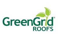 GreenGrid logo