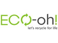 ECO Oh Logo