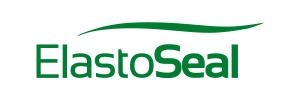 ElastoSeal