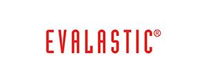 Evalastic