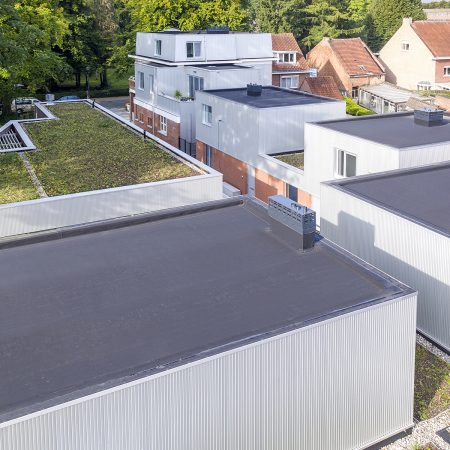SealEco Belgie Roofers SuperSeal