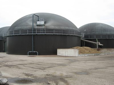 SealEco EPDM Geo En Vijversystemen Biogas Membranen.jpg