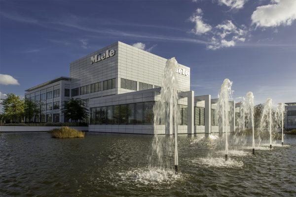 SealEco EPDM Industrievijver Miele Vianen.jpg