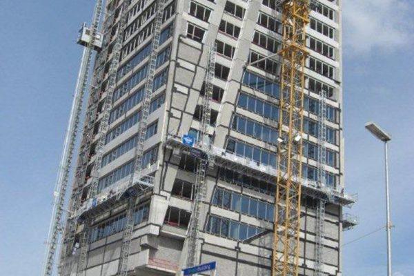 G-tower_Belgium_2011-1