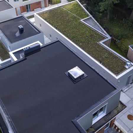 SealEco Belgium Roofers SuperSeal 2