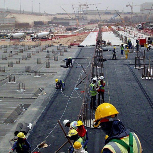 SealEco EPDM ElastoSeal Dubai International Airport 1.jpg