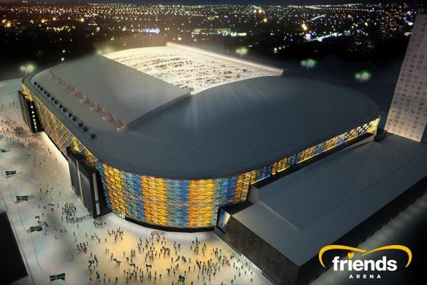 SealEco EPDM Friends Arena.jpg