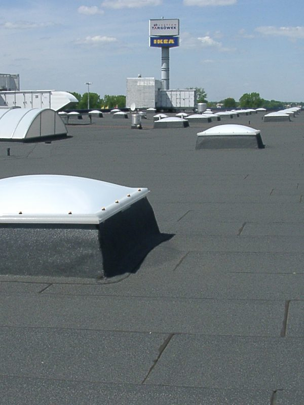 SealEco EPDM Poland Reference 1