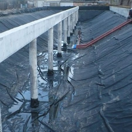 SealEco EPDM Poland Reference 2