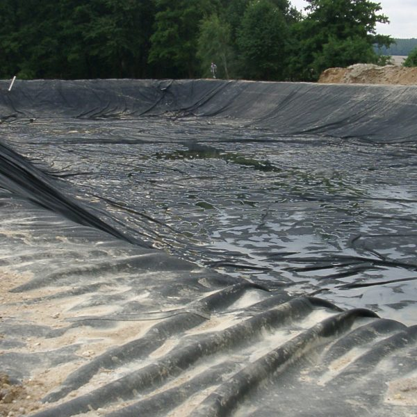 SealEco EPDM Poland Reference 5