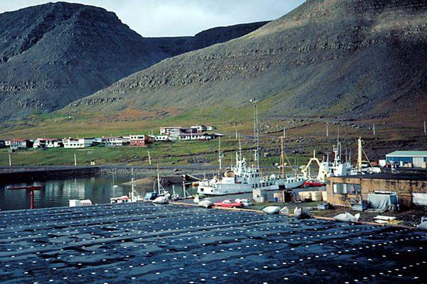 SealEco EPDM SuperSeal Iceland Patreksfjordur.jpg