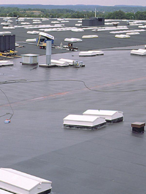 SealEco EPDM SuperSeal Volvo Roofing.jpg